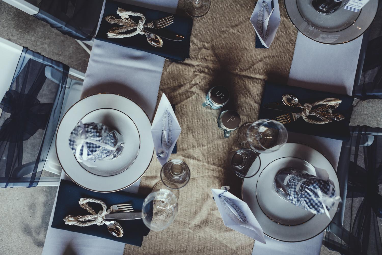 wedding (437).jpg