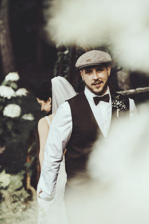 wedding (272).jpg