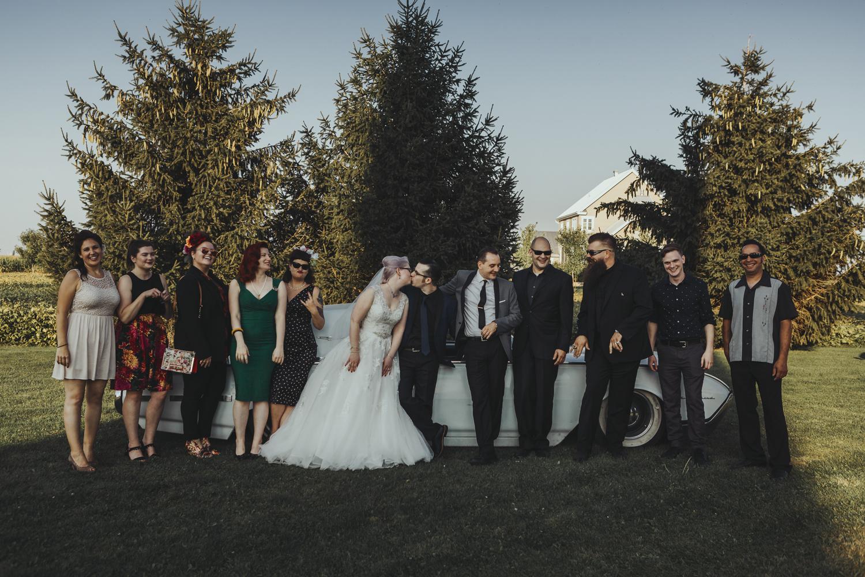 wedding (441).jpg