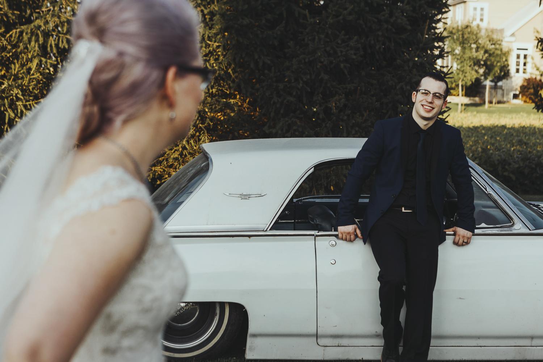 wedding (442).jpg