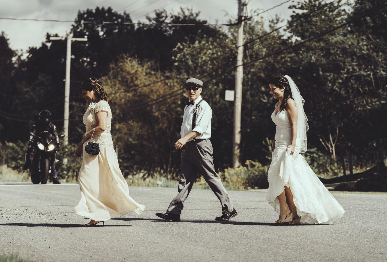 wedding (276).jpg