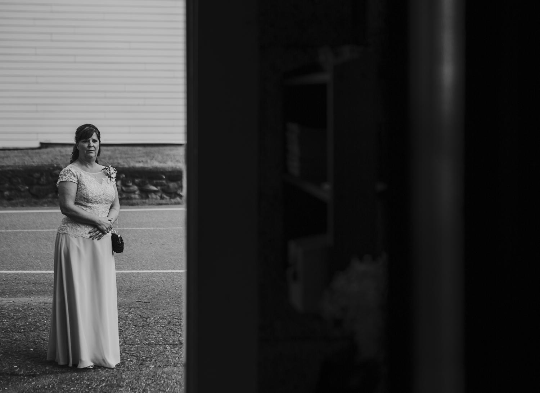 wedding (278).jpg