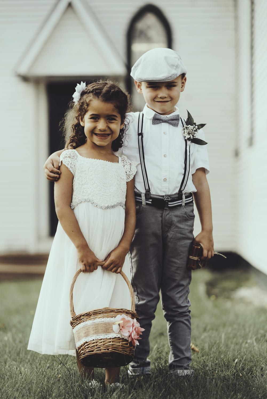 wedding (279).jpg