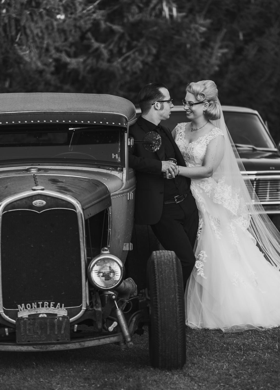 wedding (448).jpg
