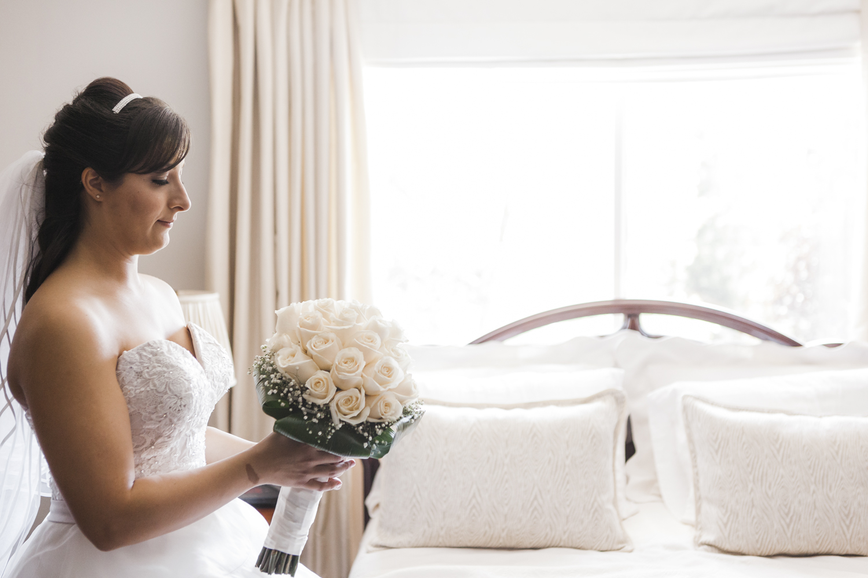 wedding (93).jpg