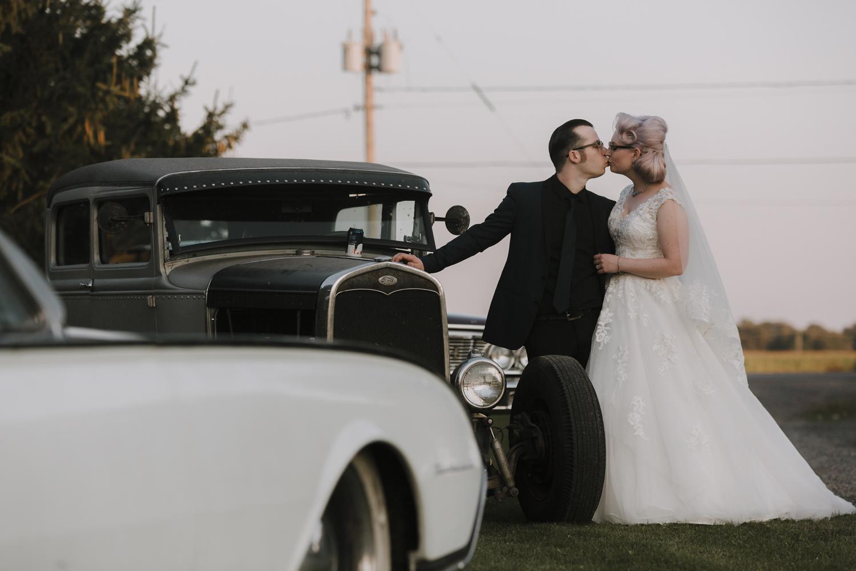 wedding (449).jpg