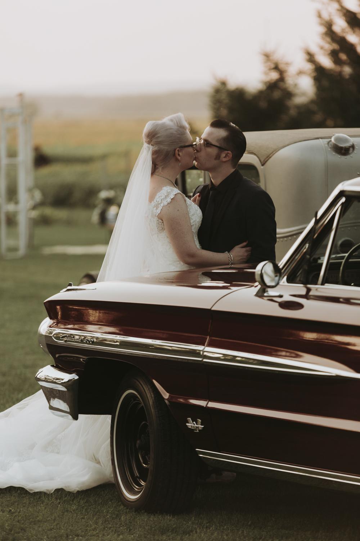 wedding (453).jpg