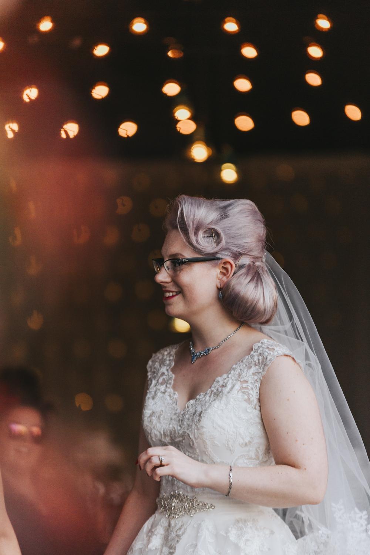 wedding (455).jpg
