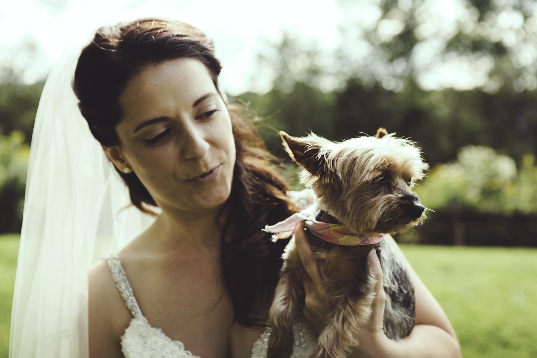 wedding (288).jpg