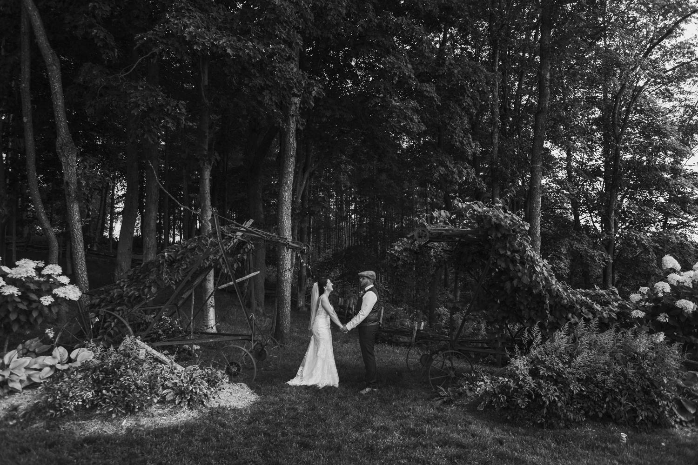 wedding (292).jpg