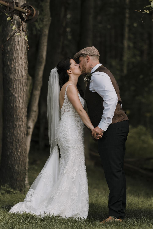 wedding (294).jpg