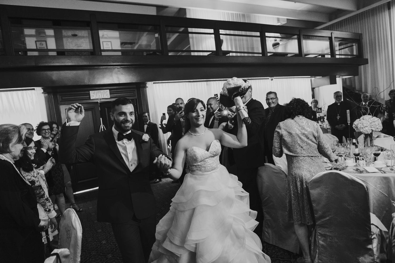 wedding (111).jpg