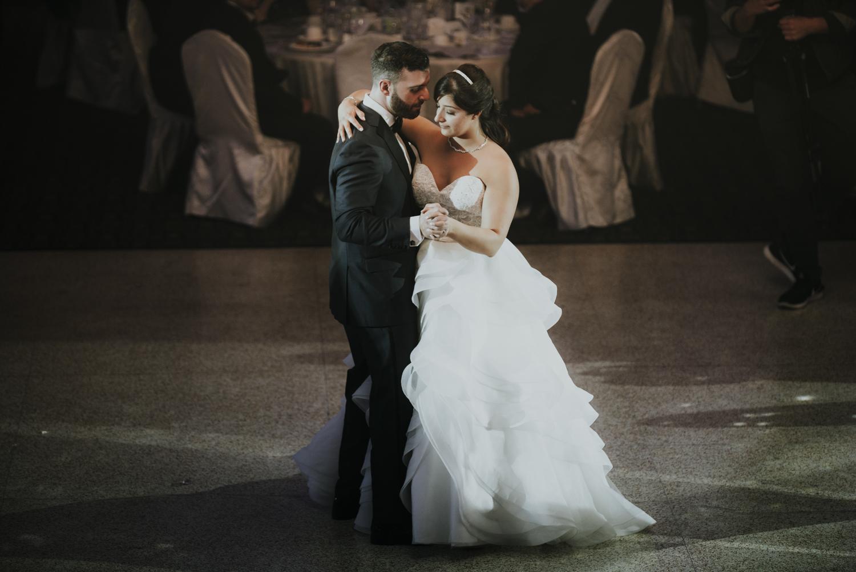 wedding (112).jpg
