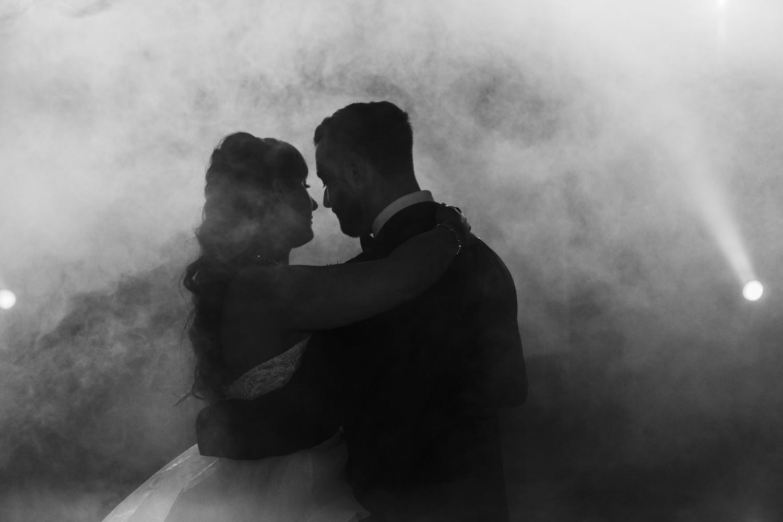 wedding (114).jpg