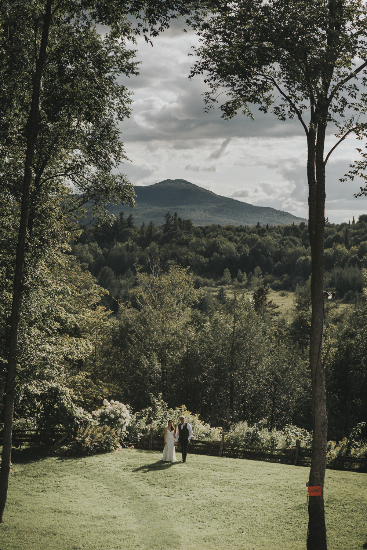 wedding (296).jpg