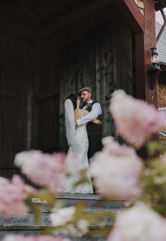 wedding (297).jpg