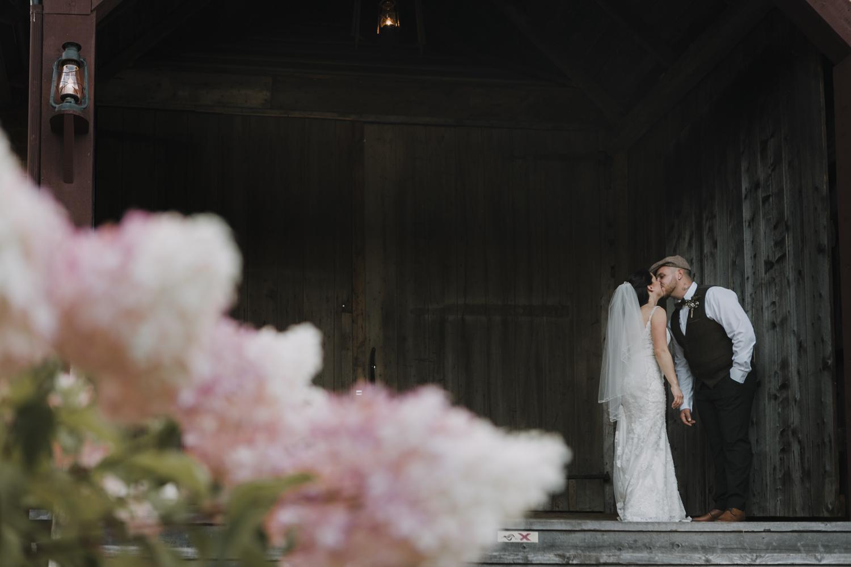 wedding (298).jpg