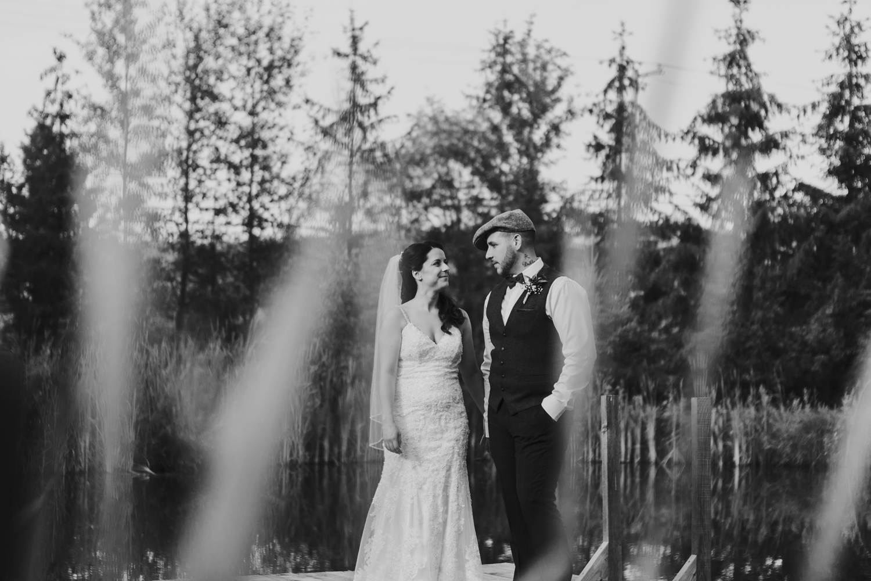 wedding (301).jpg