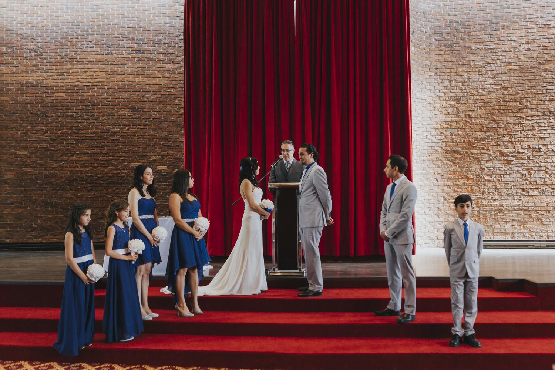 wedding (126).jpg