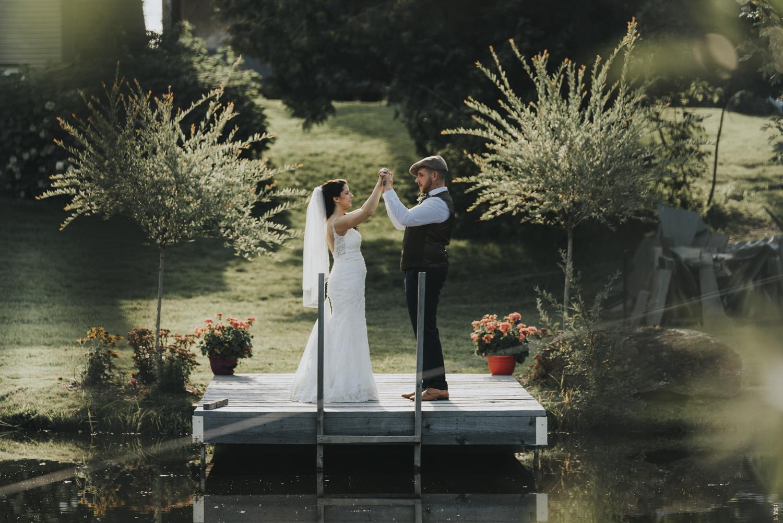 wedding (309).jpg