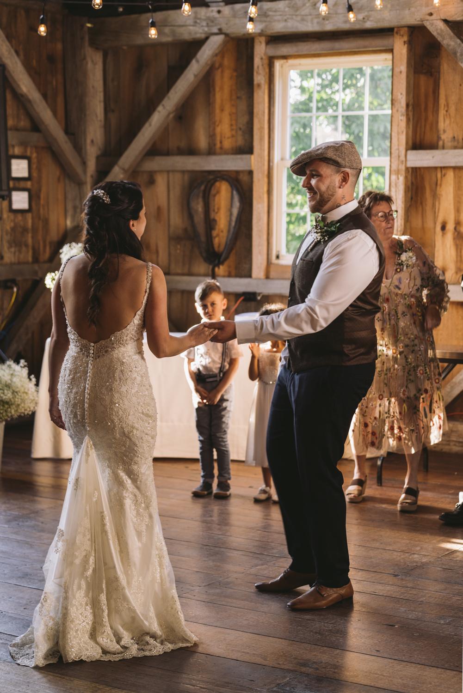 wedding (316).jpg