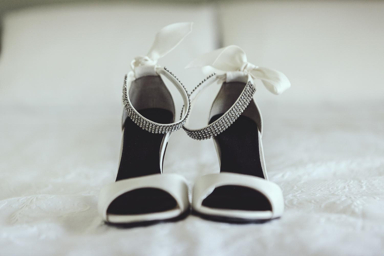 wedding (138).jpg