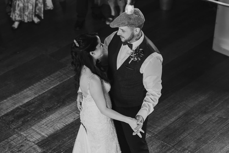 wedding (318).jpg