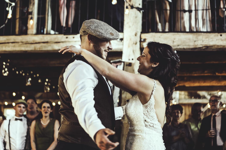 wedding (319).jpg