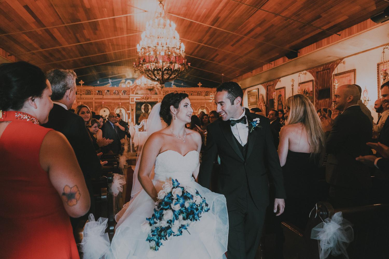wedding (149).jpg