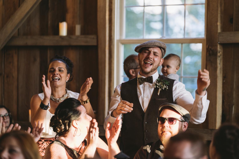 wedding (328).jpg
