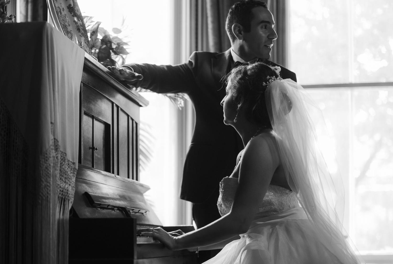 wedding (151).jpg