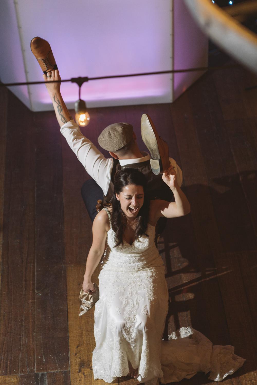 wedding (329).jpg