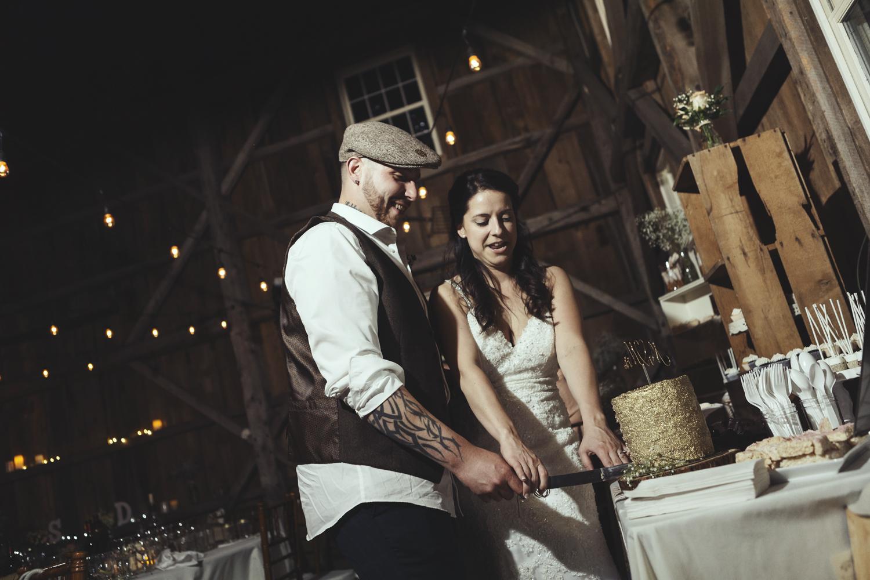 wedding (332).jpg