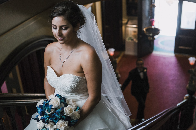 wedding (154).jpg