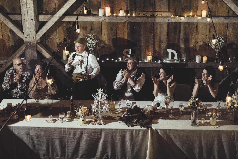 wedding (333).jpg