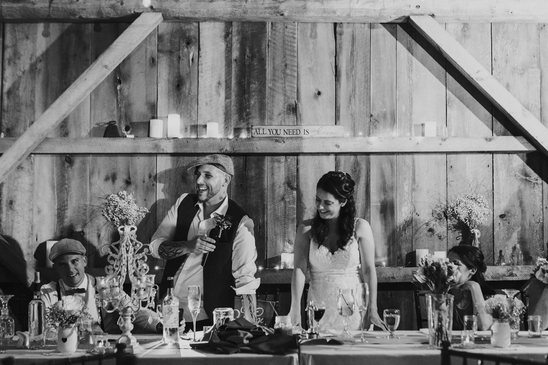 wedding (334).jpg