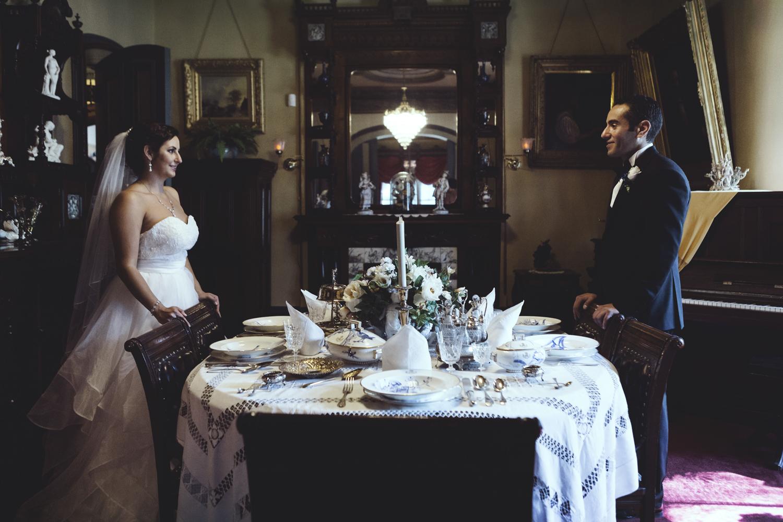 wedding (157).jpg