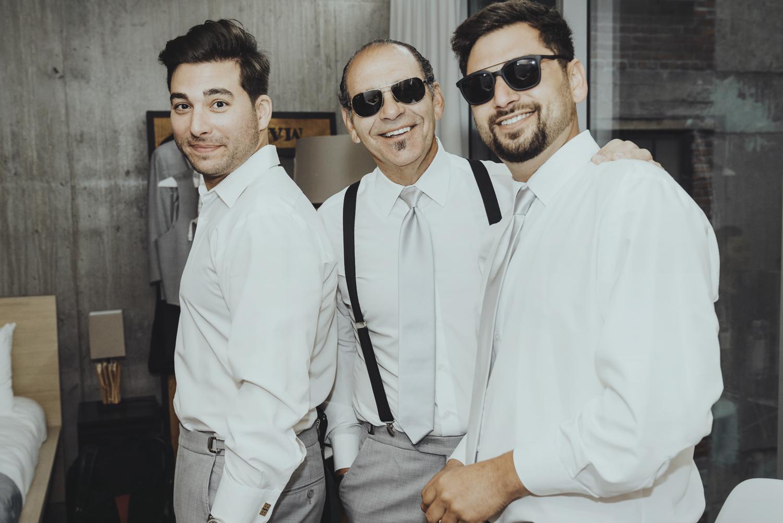 wedding (336).jpg
