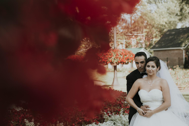 wedding (163).jpg
