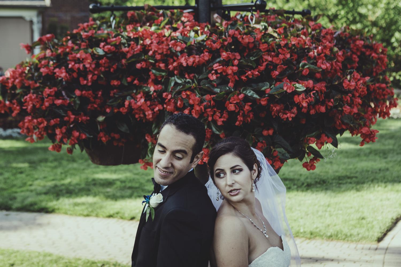 wedding (165).jpg