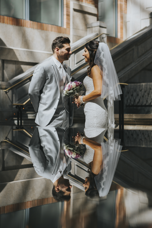 wedding (343).jpg