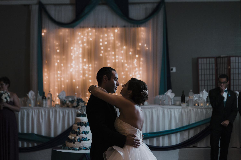 wedding (169).jpg