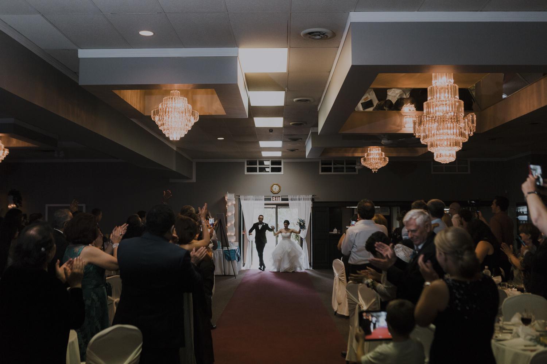 wedding (168).jpg