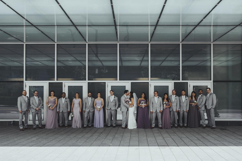 wedding (351).jpg