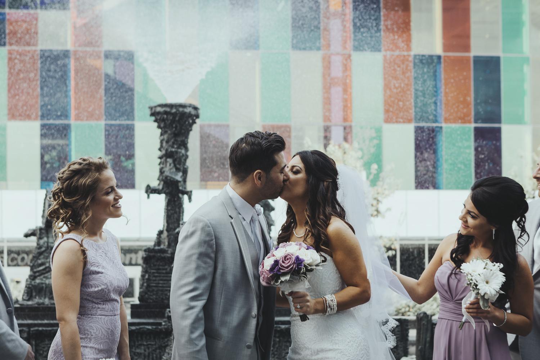 wedding (352).jpg
