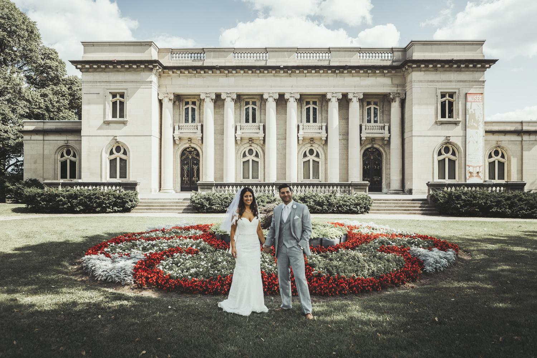 wedding (355).jpg
