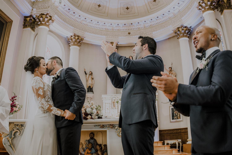 wedding (178).jpg