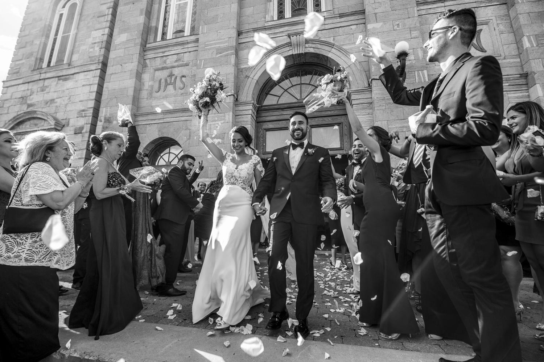 wedding (179).jpg