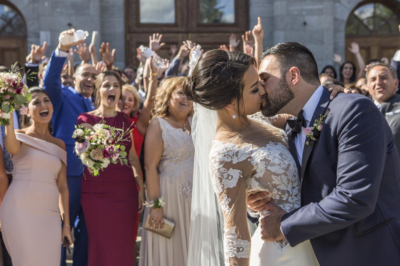 wedding (180).jpg