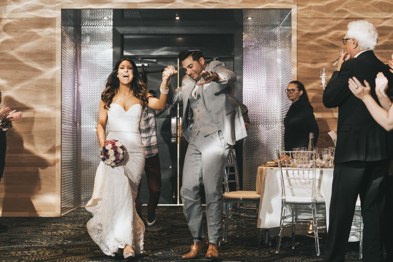 wedding (362).jpg
